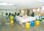 魏公村注册地址 小规模公司注册地址 可做销售直租