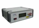 增益平坦光功率可调 ASE 台式光源