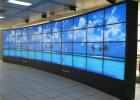 胶南监控安装,胶南办公室布线,黄岛开发区安防监控