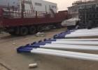 9米太阳能路灯高杆灯厂家100w路灯LED批发价格