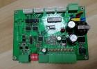 广州泰越烘干控制器羊肚菌香菇菌类烘干机自动化控制系统