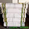 LD-2000M打捆网 秸秆塑料捆草网 打捆机打包网
