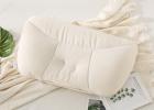 安全环保的儿童软管枕