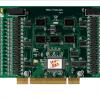 泓格采集卡PISO-P32C32U 32路隔离输入32路输出