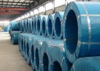 重庆钢绞线厂 重庆桥梁预应力钢绞线15.2现货供应