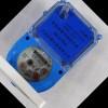 NB-IOT物联网远传水表