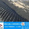 高强节点微桩土工格室GC150-400