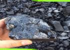 伊宁15%伊朗tian然liqing岩软hua点高
