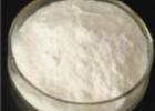 (R)-9-(2-羟基丙基)腺嘌呤 现货销售