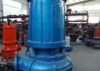 WQB25-10-2.2KW厂用排污潜水泵