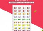 酒店格子柜软硬件一体化APP开发深圳格子柜解决方案
