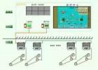 KPZJ-PC皮带机在线监控系统