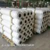 安徽龙达打捆网 秸秆塑料捆草网 打捆机打包网
