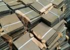 厚度齐全批发加工压延微晶板大量定做品质好