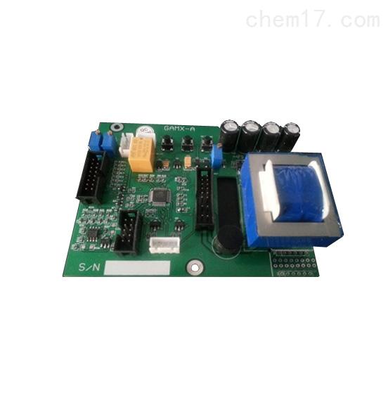 伯纳德JDIDL-A 电动执行器控制板 线路板