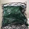 聚酯石笼网=PET石笼网