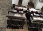 自动化设备控制变压器伺服驱动变压器步进电机变压器