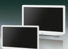 索尼LMD-2735MD/MC 高清医用显示器