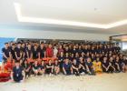 2019深圳迪尔西将共享项目解决方案和APP免费开发四大原因