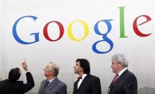 外贸新人必看:Google开发客户方法大全