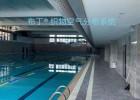 游泳馆布袋风管/篮球馆布袋风管/体育场馆高大空间织物送风风管