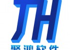 海南屯昌开发加盟地方棋牌APP游戏软件平台搭建