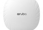 Aruba ap510
