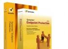 Symantec端点安全防护
