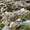 广东创景奇石 批发各种假山 园林造景石 大小英石