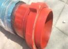 锤击由壬A承德石油钻探锤击由壬A焊接式锤击由壬厂家