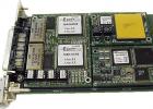 EXC-1553PCI/MCH-1 1553B测试卡