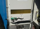 中兴ZXDU68W201室外通信电源48v200A参数