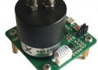 硫化氢传感器检测模块