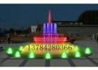 音乐喷泉制作 喷泉设备价格 广场喷泉矩阵喷泉旱式旱地喷泉安装