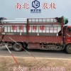 5吨散装饲料罐_10吨饲料运输车_最后一波优惠