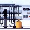 专业生产天津TY反渗透纯净水设备成功案例
