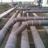 湖北管道焊接工艺评定/焊接检验/无损探伤机构
