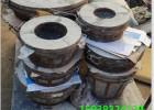 都江堰30公分大下乡铝锅模子浇铸模具优质商家