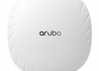 Aruba无线路由ap510 ap207 ap305