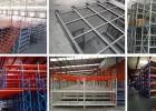 钢结构平台河北报价公司、厂家实地考察报价