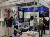 2020日本体育科研、康复医疗设备展SPORTEC