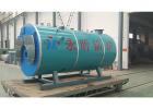 燃气蒸汽锅炉A渌口燃气蒸汽锅炉生产厂家