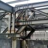 福建钢结构焊缝探伤机构-焊接工艺评定报告