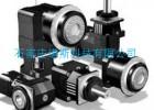 斯德博减速机德国制造质量保障