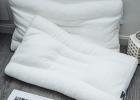 日本颈舒软管枕,缓解颈椎压力