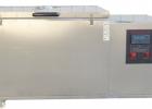 ZKY-400蒸汽快速养护箱