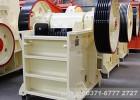 机制砂生产设备大集合,征服广大用户ZXW81