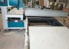 华洲供应木工数控裁板锯 电子下料锯  电子锯厂家直供
