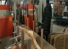 华洲数控木工刨铣 立铣 双端铣全国销售