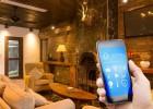 12种智能酒店客控系统整体解决方案解析,打造智能酒店新思维